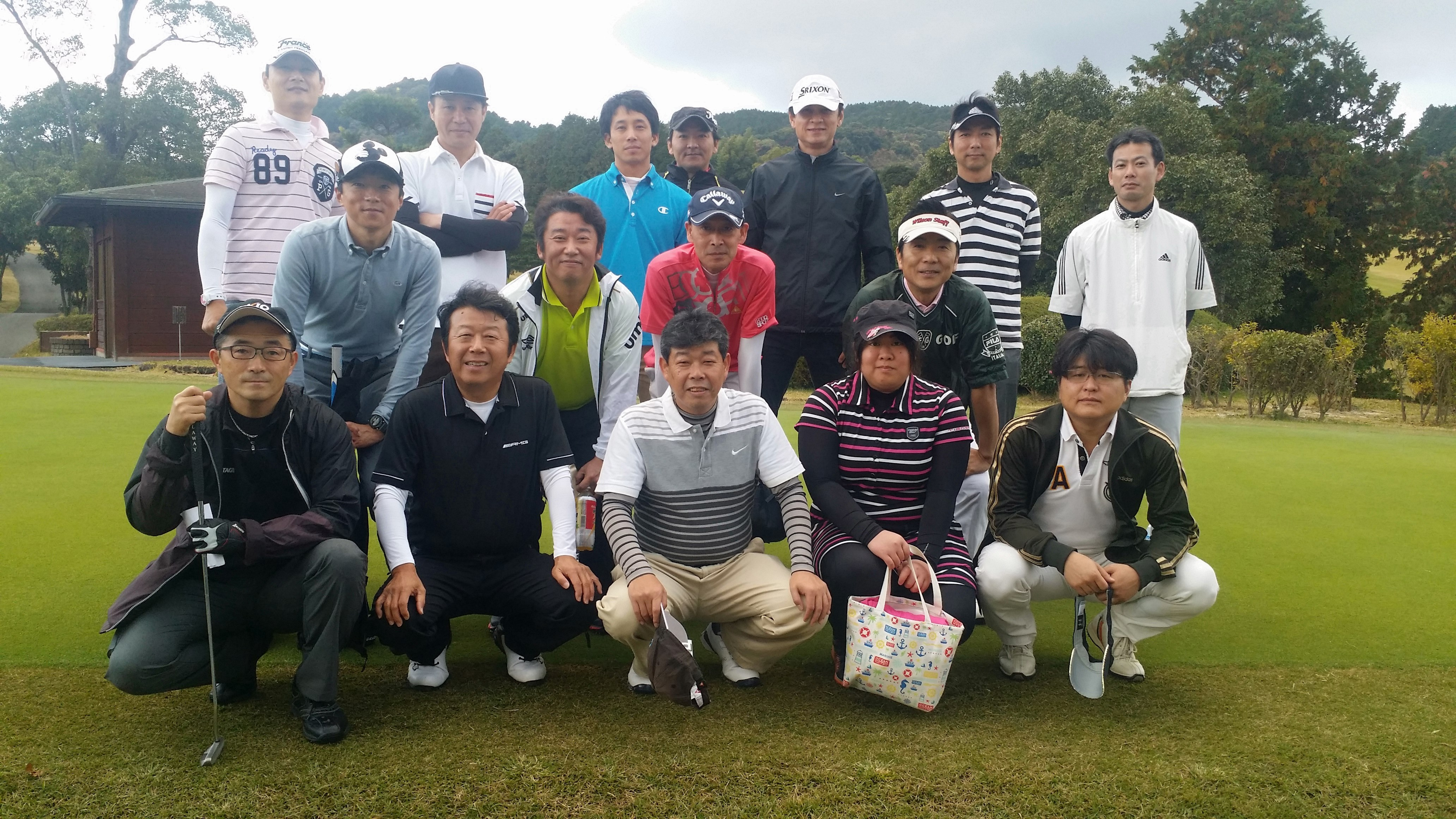 2015年第4回MSS九州杯